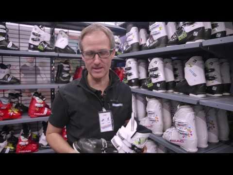 Come scegliere l'attrezzatura da Sci - Decathlon Moncalieri