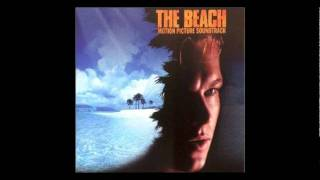 The Beach Soundtrack - Voices (Dario G feat. Vanessa Quinones)