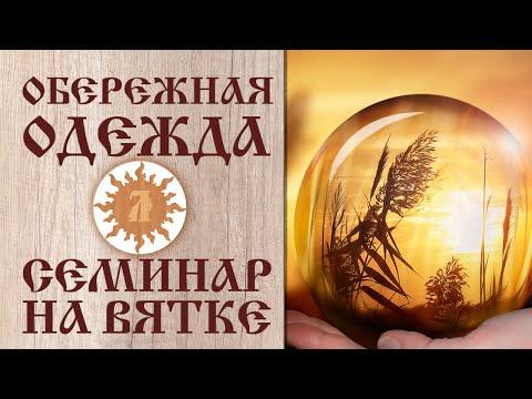 Кармелита счастье цыганки скачать книгу pdf