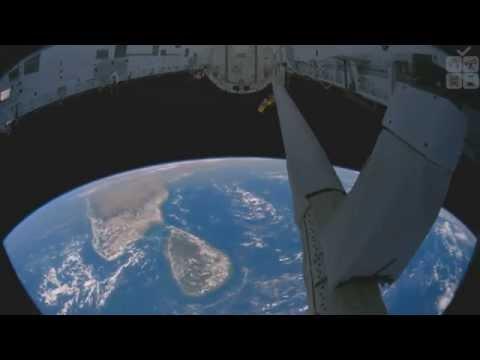 Карл Саган — Через терни к звёздам