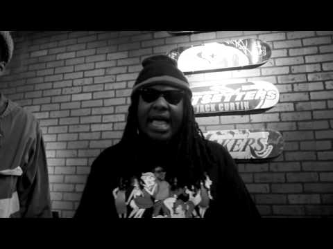 Who Got BARS? ELITE 8 [Part 1]