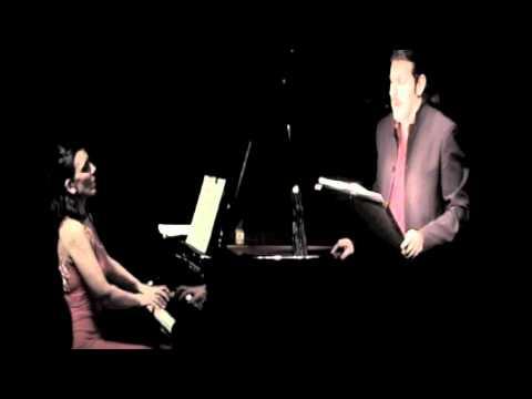 Dvorak – Zigeunermelodien – Op.55 – n.3