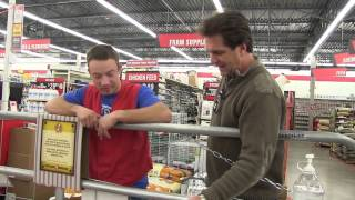 Buying Chickens at Tractor Supply: Everything You Need to Raise Your Own Chickens