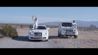 50 Cent - Tryna Fuck Me Over (ft. Post Malone) - Music Video 2017 ( Video Unofficial )