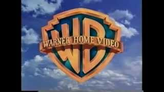 Warner Home Video March 26 1997 With FBI Warning