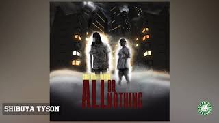 Chief Keef - All Or Nothing / Prod by Dj Kenn Aon