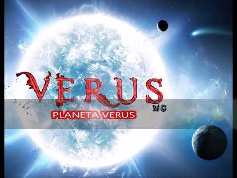 Verus MC - Planeta Verus (Verus Planet)