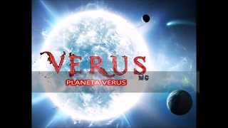 Video Planeta Verus (Verus Planet)