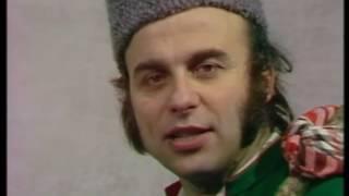 Ivan Mládek a Banjo Band - Jožin z bažin (1978)