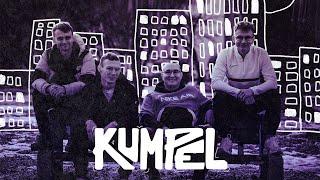 Kadr z teledysku Kumpel tekst piosenki Olszakumpel
