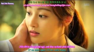 Meet You Now - Lee Ki Chan (이기찬) Doctor Stranger OST P2