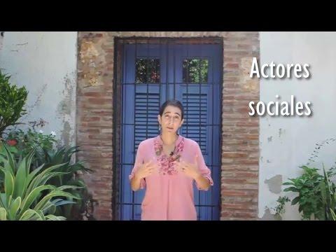 Femeie intalnire in Marrakech