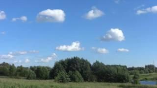 Музыка тишины Сергей Чекалин. Music of Silence Sergey Chekalin. Russian music
