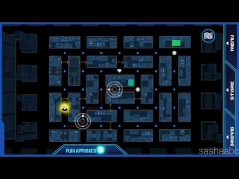 fat city обзор игры андроид game rewiew android