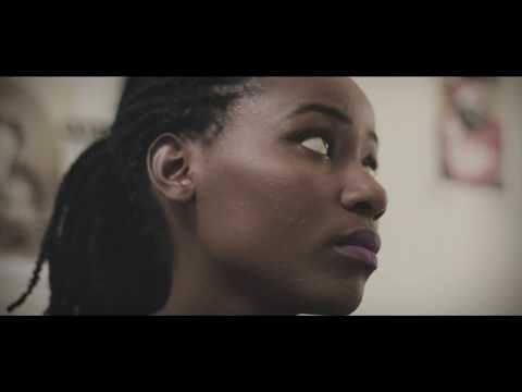 KISENGE (Room) Short Film Trailer
