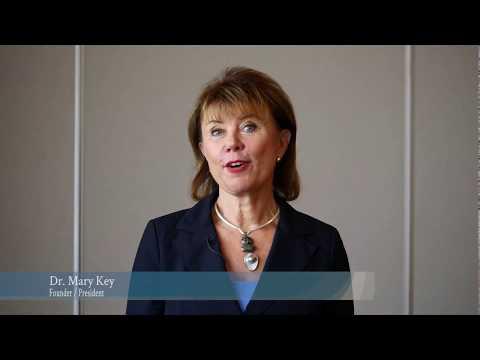 Key Women's Leadership Forum - Annual Summit
