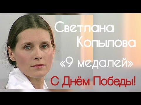 https://youtu.be/VjvrLtyodfw