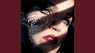 Dark Star (Tarja Lead Vocals Version)