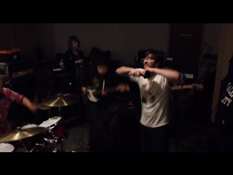 Foxing - The Medic (Live @ The VFW) Mp3