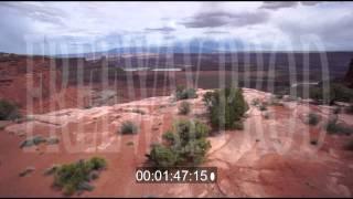 Canyon Utah