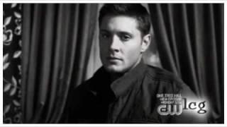 Supernatural - Chuck the Revelator