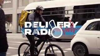 Rock FM - Delivery Radio con Alejo Stivel Trailer