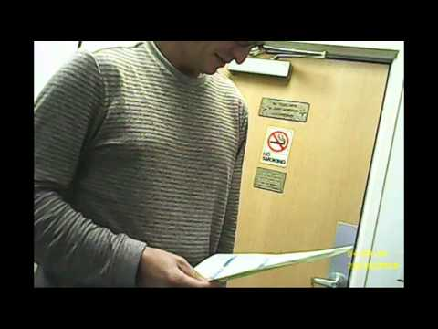 Video Cold Approach Resume Drop Off Trick To Get Job