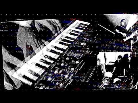 Lalka - Hudba srdce skučí ve mně