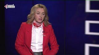 Про особливості  та перспективи розвитку фігурного катання у Львові