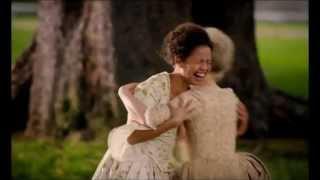 Laughing Montage - Rachel Portman - Belle Soundtrack