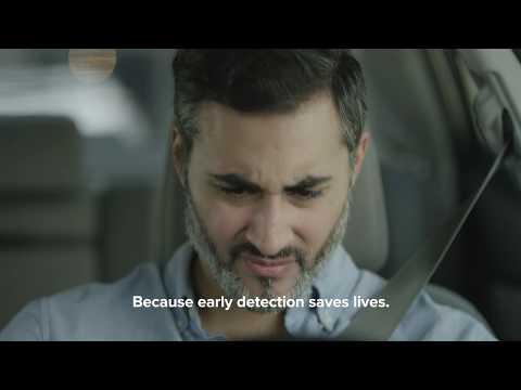 Prevenirea și tratarea paraziților umani