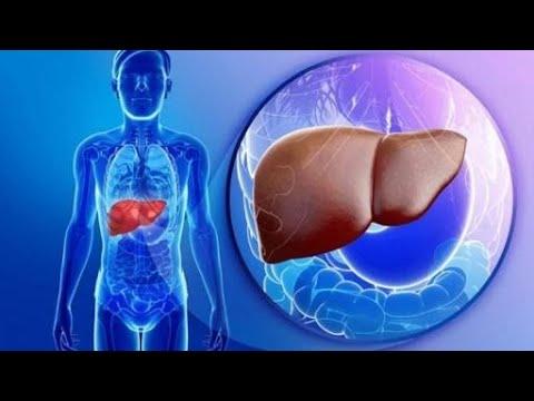 От висока кръвна захар, традиционната медицина