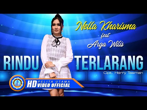 ", title : 'Nella Kharisma Feat Arga Wilis - RINDU TERLARANG ""OM ADARA"" ( Official Music Video ) [HD]'"