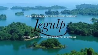 Legulp Enterprises