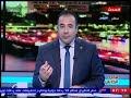 من الجانى مع احمد بدوي   جولة فى اهم الأخبار.. واخر مستجدات كورونا 1-7-2020