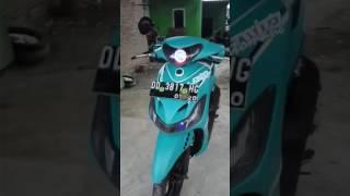 Modif Motor Mio Sporty 2010 ฟร ว ด โอออนไลน ด ท ว ออนไลน