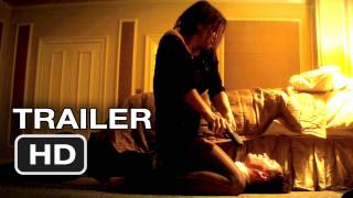 Haywire Official Trailer 2  Steven Soderbergh Gina Carano Movie 2012 HD