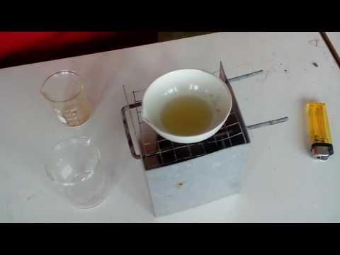 ชาเขียวสำหรับการเผาผลาญไขมัน