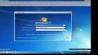 getintopc windows 7 iso - TH-Clip