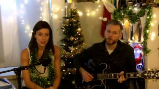 Have Yourself A Merry Little Christmas - Judy Garland CHAINS cover