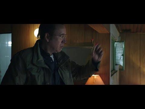 Кокаиновый барон (2019) — Русский трейлер