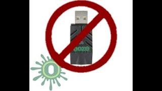 ooze pen charging instructions - मुफ्त ऑनलाइन