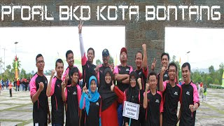preview picture of video 'Profil BKD Kota Bontang'