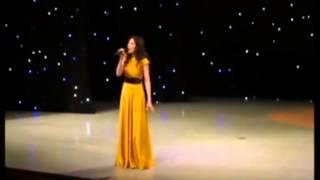 Лезгины,Лезгинка,Лезгин,Лезги,Дагестан,лезгинский концерт, Алия  Край Родной