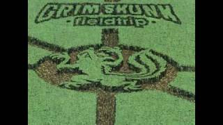 Grimskunk - Mahmoud's Dream (Fieldtrip)