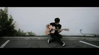 Donovan Melero - Come Over