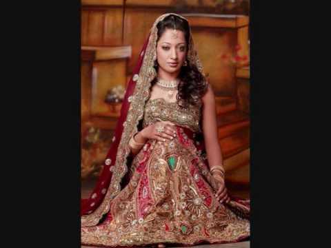 Download dulhan dresses................@(Saajan Ke Ghar)@............. HD Video