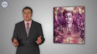 История 5 Природа и люди Древней Индии