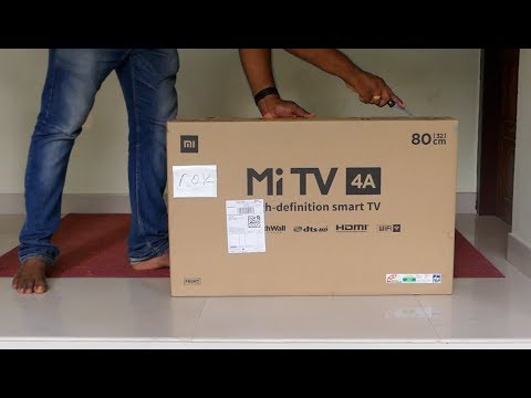 Smart LED TV at Best Price in India