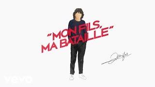 Jenifer - Mon fils, ma bataille - Balavoine(s) (audio)